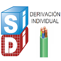 SIDI INGENIERIA-D.I. icon