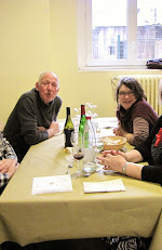 repas des anciens (37).JPG