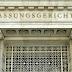 قرار انتظره طالبي اللجوء في النمسا .. اليوم المحكمة العليا تصرح بالعمل وبجميع الوظائف فوراً