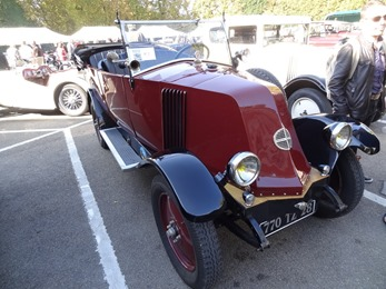 2017.09.24-002 Renault NN 1926 (n°7)