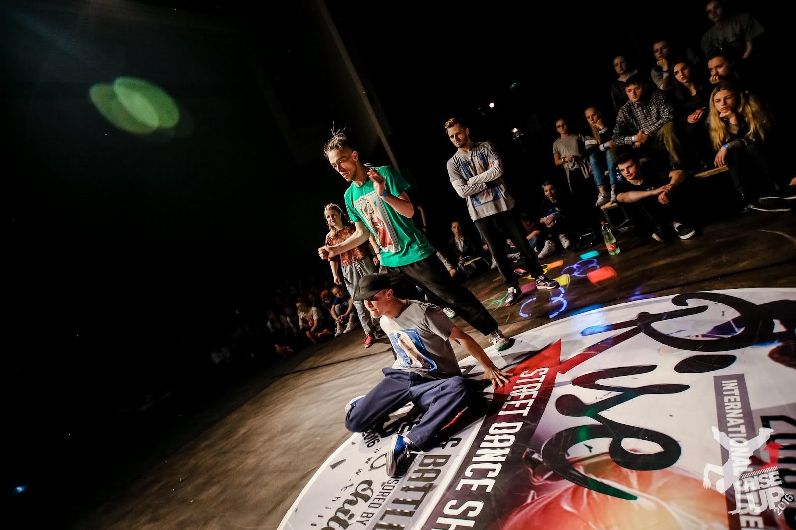 SKILLZ šokėjai dalyvauja RISEUP2016 - x-1101.jpg