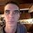 Kurt Semler avatar image
