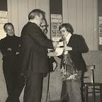1980 - Clubkampioenschap 14.jpg