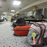 06-17-13 Travel to Oahu - GOPR2419.JPG