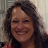 Becky Stewart avatar image