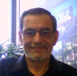 Richard Welch