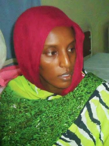 Sudan Frees Christian Mother Sentenced To Death