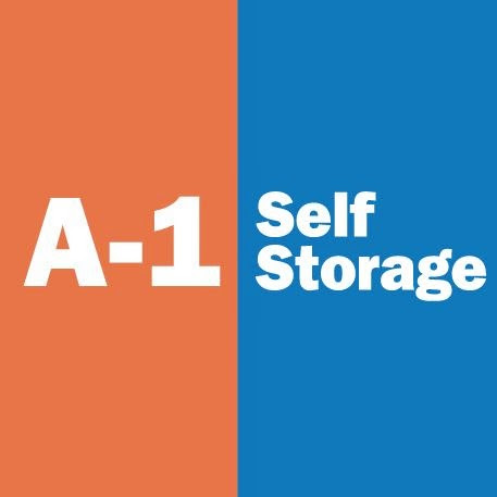 A-1 Self Storage - About - Google+