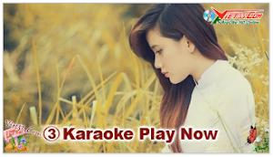 Karaoke - 2+1=0