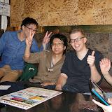 2014 Japan - Dag 4 - roosje-DSC01453-0038.JPG