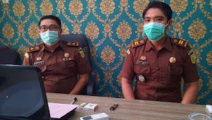 Dugaan SPPD fiktip di Dinas DLH, Masih Menuggu Rekomendasi Inspektorat