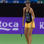 Maria Sharapova - 2015 WTA Finals -DSC_7972.jpg