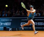 Belinda Bencic - Porsche Tennis Grand Prix -DSC_6876.jpg