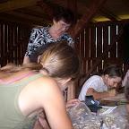tábor2008 072.jpg