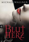 Blutherz (Blut 01)