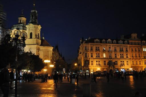 Praga (396).JPG
