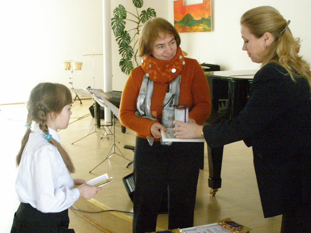 Keelpillimuusika päev 2011 - 32.JPG