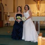 Our Wedding, photos by Joan Moeller - 100_0378.JPG