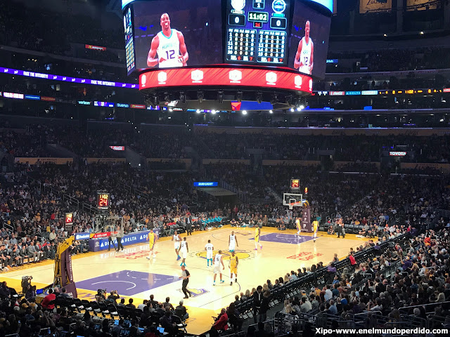 partido-nba-lakers-los-angeles.JPG
