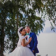 Wedding photographer Arman Eserkenov (kzari). Photo of 15.03.2016