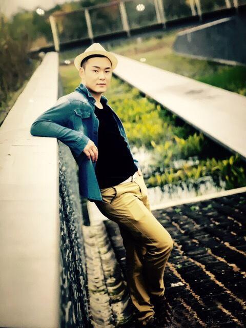 Li Guanzhi  Actor