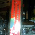 Alkoolouho poto apo kerabi 2.JPG