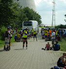 NRW-Inlinetour-2010_Samstag (162).JPG