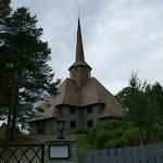 Noorwegen 2012 - 25/08/2012