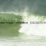 _DSC6275.thumb.jpg