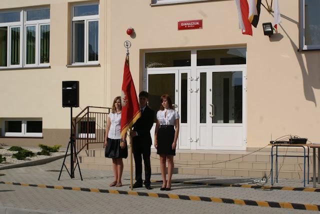 Inauguracja roku szkolnego - DSC03350_1.JPG