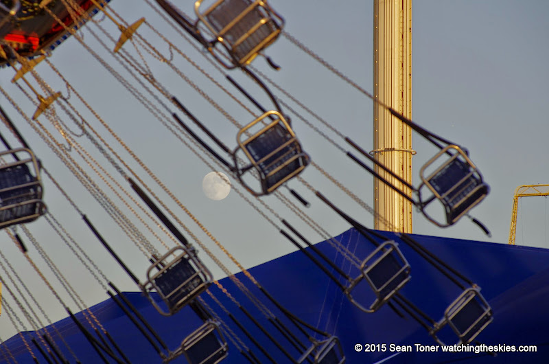 10-06-14 Texas State Fair - _IGP3306.JPG