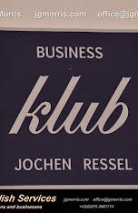 BusKlub13Feb15_012 (1024x683).jpg