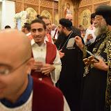 H.H Pope Tawadros II Visit (2nd Album) - DSC_0703%2B%25283%2529.JPG