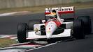 F1-Fansite.com Ayrton Senna HD Wallpapers_136.jpg