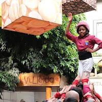 Inauguració Vermuteria de la Fonda Nastasi 08-11-2015 - 2015_11_08-Inauguracio%CC%81 Vermuteria Nastasi Lleida-82.jpg