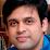 Anubhav Agarwal's profile photo