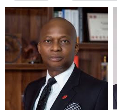 United Bank for Africa Provides $200 Million for Nigeria's Petroleum Industry – Timely Financing For Post COVID Economic Growth ~Omonaijablog