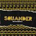 Music MP3: Falz Ft. Niniola – Squander