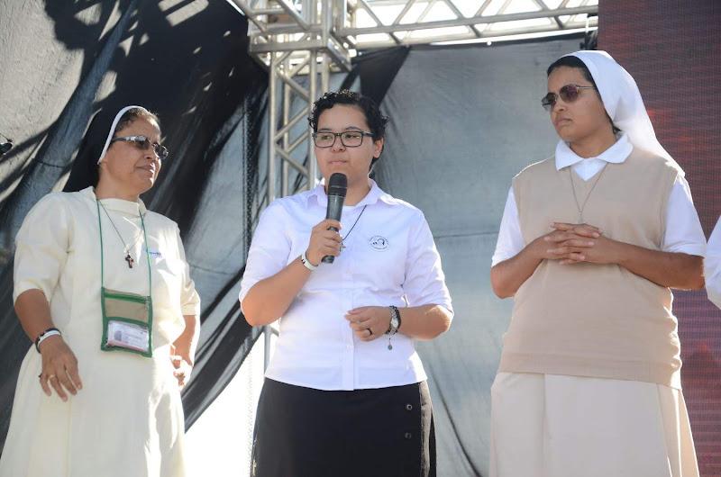 Despertai 2018 Diocese de Uruaçu-GO (108)
