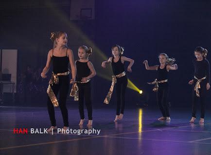 Han Balk Voorster dansdag 2015 ochtend-1739.jpg