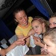 2008-06-08, Sobotka w Wisle 253