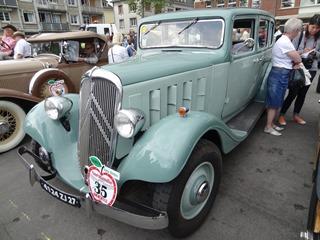 2016.06.11-012 Citroën Rosalie 1934