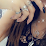 aquamarine lee's profile photo
