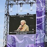 Jamboree Londres 2007 - Part 1 - WSJ%2B5th%2B054.jpg