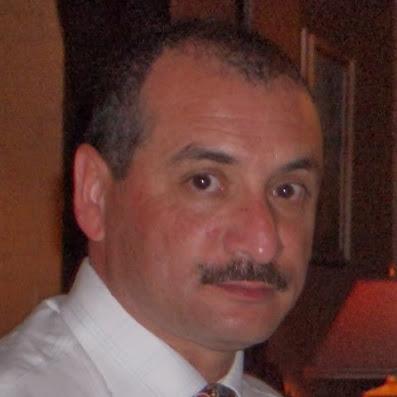 Karim Ghaidan