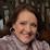 Christine Faye Goolsby-Tolbert, PA's profile photo