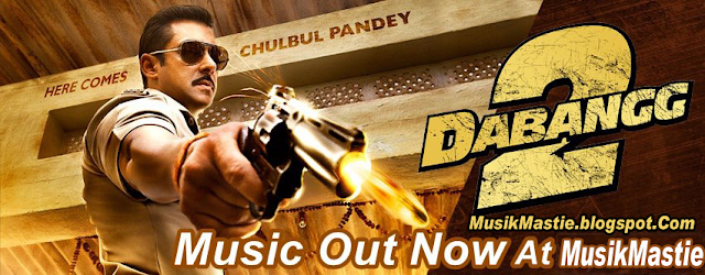 dabangg 2 full movie