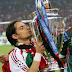 Super Pipo Inzaghi Regenerasi jadi PC 63