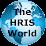 The HRIS World's profile photo