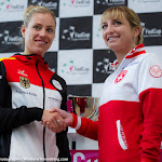Angelique Kerber, Timea Bacsinszky - 2016 Fed Cup -D3M_7812-2.jpg